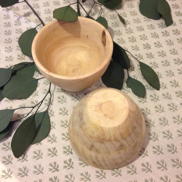 petit bol artisan 4