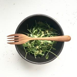 fourchette chabatree 3