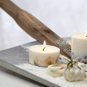 Munio candela 7