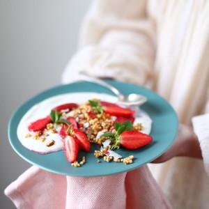 petite assiette poireaux 2 (2)