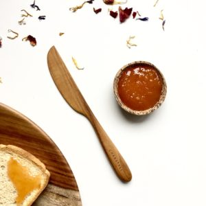 couteau à beurre chabatree 4