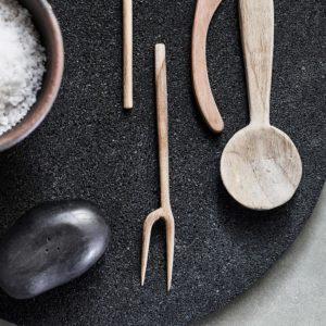 fourchette tribal muubs 4.ashx