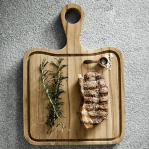 PLANCHE STEAK 4