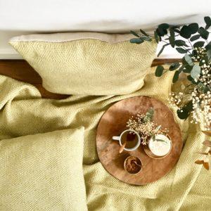 lodge boutique accessoire décoration