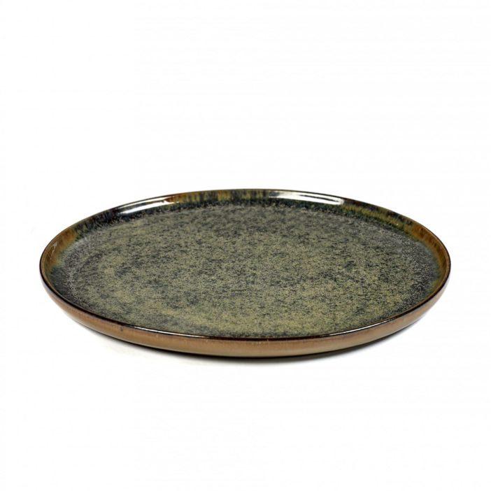 assiette surface serax