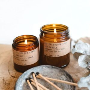 lodge boutique pf candle co