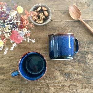 mug lodge boutique