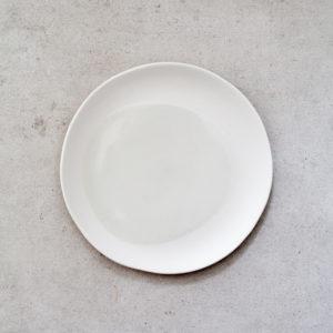 assiette dessert reflets de maguelone panais 5