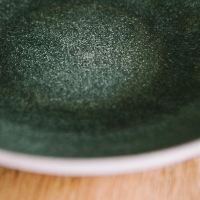 assiette pasta maguelone orage, jars céramistes, lodge boutique