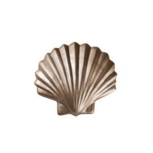 décoration calypso songe doré monochromic, lodge boutique