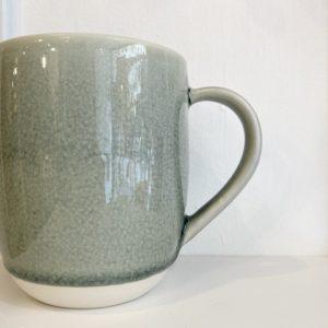 mug maguelone cachemire, jars céramistes, lodge boutique