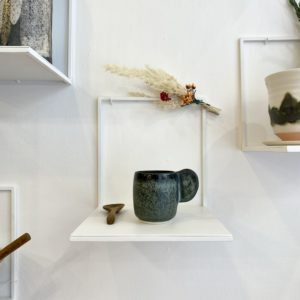 tasse dashi charbon, jars céramistes, lodge boutique