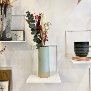 vase basic Les Guimards, Lodge boutique